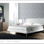 LETTO GISELLE